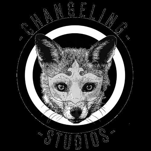 Changeling Studios Logo